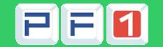 Logo-pf1